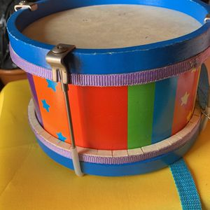 Drum for Sale in South Gate, CA