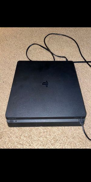 Ps4 for Sale in Eugene, MO