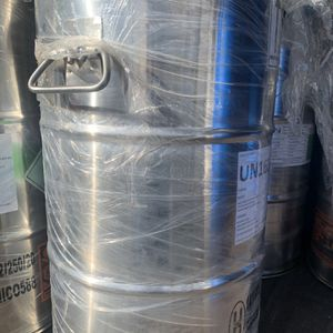 Stainless Steel Barrel for Sale in Los Angeles, CA