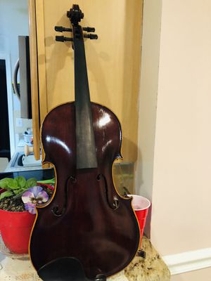 Viola Gibson 16 for Sale in Gaithersburg, MD
