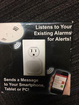 Alarm for Sale in Boca Raton, FL