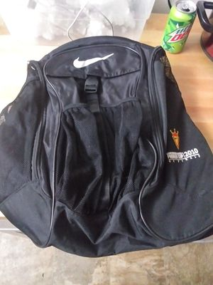 Nike backpack for Sale in Arvada, CO