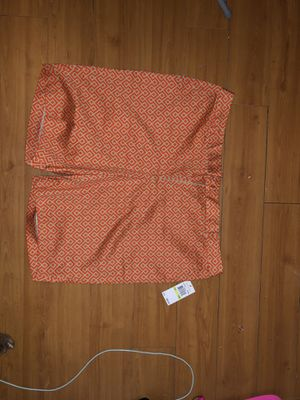 Michael Kors shorts size 18W for Sale in Carol City, FL