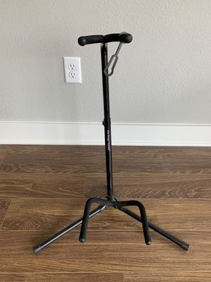 Guitar Stand for Sale in Austin, TX