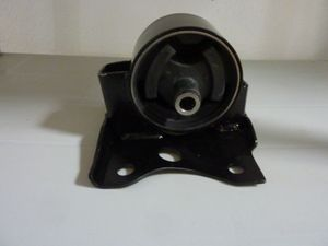 Isumo Transmission Motor Mount A4301 for Sale in San Diego, CA