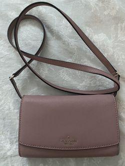 Kate spade purse for Sale in Murfreesboro,  TN