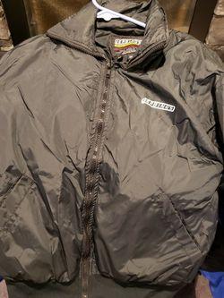 Gerbing Heated Jacket Liner Size 42 30 for Sale in Bellevue,  WA