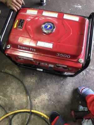 Generator for Sale in Philadelphia, PA
