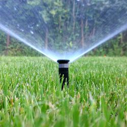 Irrigation sprinklers drains gardeners for Sale in Casselberry,  FL