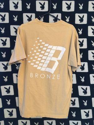 Bronze 47k for Sale in San Bernardino, CA