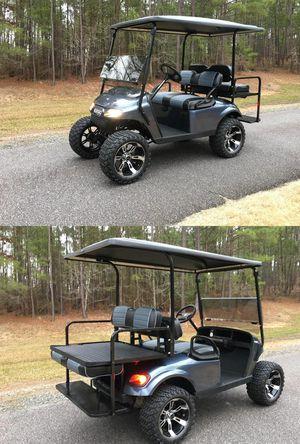 Price$1OOO EZ-GO TXT 2016 electric golf cart for Sale in Mesa, AZ