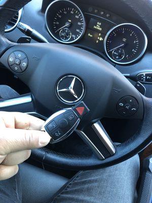 Automotive Locksmith for Sale in Fairfax, VA
