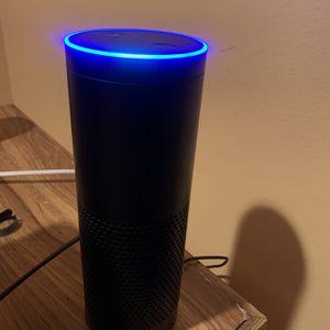 Amazon Alexa Smart Speaker for Sale in Camp Hill, PA