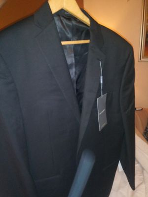 Van Heusen suit jacket for Sale in Everett, WA