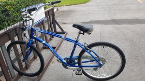 Giant cruiser bike for Sale in Deerfield Beach, FL