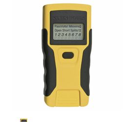 JR Scout Tester  for Sale in Highland, CA