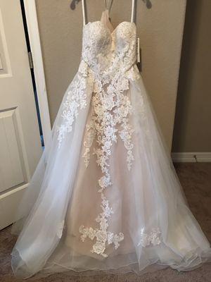 David's Bridal for Sale in Austin, TX