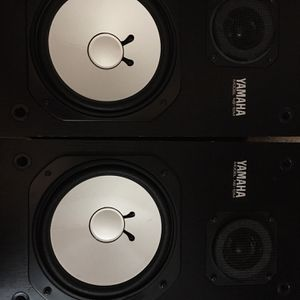 Yamaha NS10M for Sale in Ontario, CA