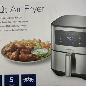 5 Qt Air Fryer for Sale in Fort Lauderdale, FL