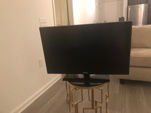 Samsung 32 inch TV for Sale in Capitol Heights, MD