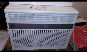 12000 BTU Window Air conditioner AC unit for Sale in Houston, TX