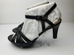 Clark's Heeled Sandals Size 10 for Sale in Miami, FL