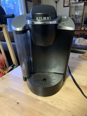 Keurig Coffee Machine for Sale in Oakland, CA