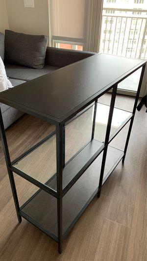 3 tier shelf stand for Sale in Arlington, VA