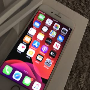 Apple iPhone 8 64gb T-Mobile And Metro PCs for Sale in Corona, CA