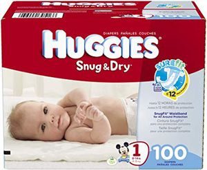Baby Diapers all sizes for Sale in Hayward, CA