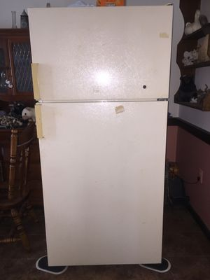 Refrigerator for Sale in Aldie, VA