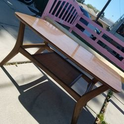 Mid Centery Coffee Table for Sale in Los Angeles,  CA