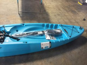 Kayak for Sale in Houston, TX