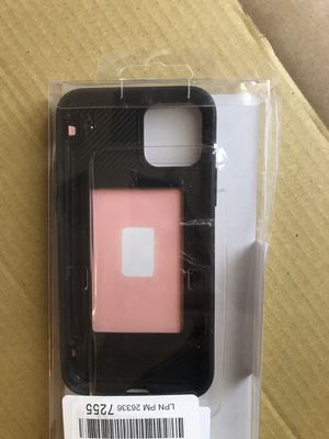 iPhone 11 Pro case for Sale in Greensboro, NC