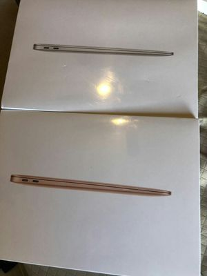 MacBook Air NEW for Sale in Fort Myers, FL