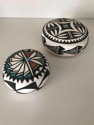 Native American Pottery for Sale in Henderson, NV