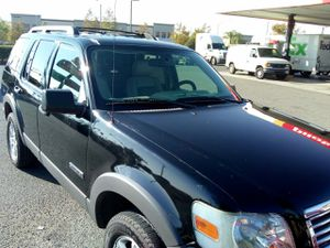 06 ford explorer smog ok $2750 for Sale in San Diego, CA