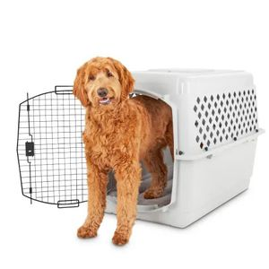 You & Me Classic Dog Kennel - Large for Sale in Seattle, WA