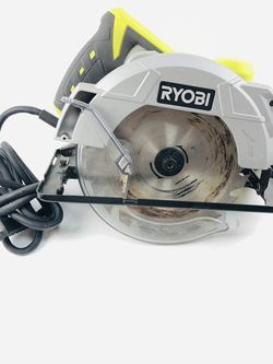 Ryobi Circular Saw for Sale in Las Vegas,  NV