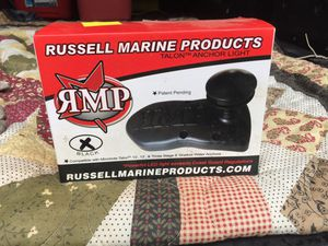 Russell marine products talon running light for Sale in Brandon, MS