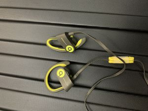 Power beats wireless for Sale in Chesterbrook, PA