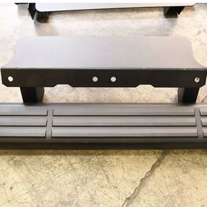 Chevy express/ GMC Savanna Van OEM steps ***NEW*** for Sale in Fontana, CA
