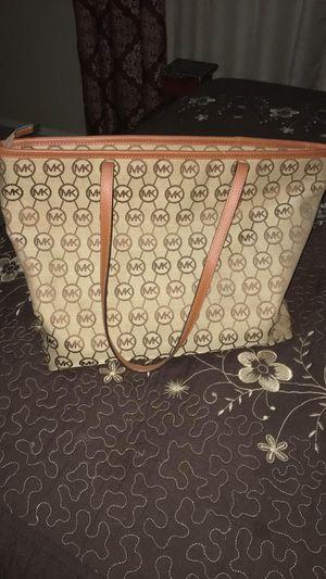 Mk purse for Sale in Tulare, CA