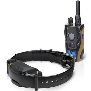 Dogtra Shock Collar for Sale in Raleigh, NC