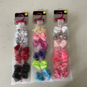 Girls Hair Bows NEW for Sale in Fort Lauderdale, FL