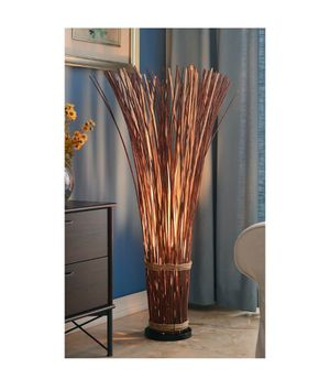 Coastal Floor Lamp for Sale in Cape Coral, FL