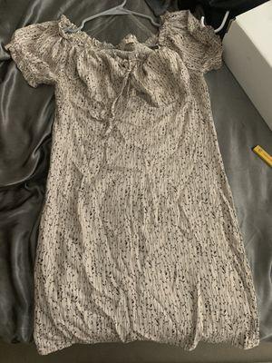 Cute dress for Sale in Riverside, CA