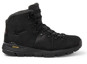 Danner hiking boots size 12 men's lightly used for a month . for Sale in Portland, OR