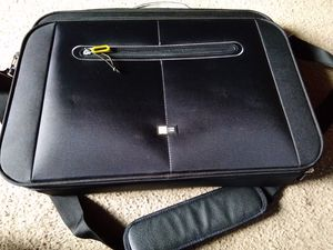 Case logic computer bag for Sale in Lexington, KY