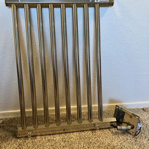 Towel Warmer for Sale in Peoria, AZ